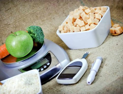 Glucose, Insulin, Obesity, and Diabetes Type 2: What's the Common Connection?