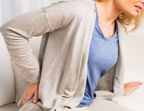 Back Pain? Neck Pain? Discovering Chiropractic Care and What to Expect