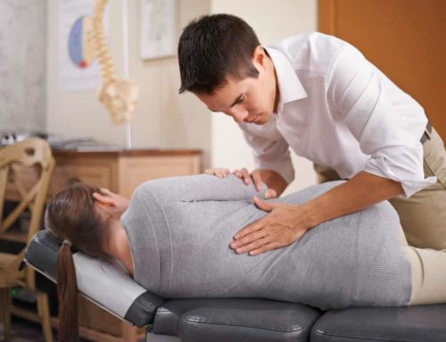 What Happens at a Chiropractic Adjustment and What to Expect After
