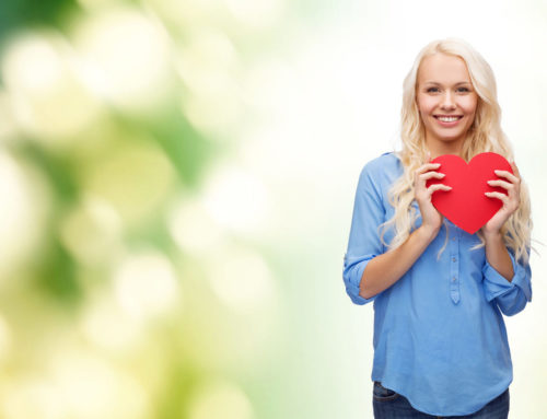 How to Live a Heart-Healthy Lifestyle
